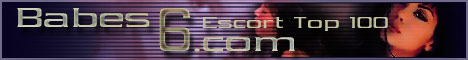 Babes6.com - Female Escort Top 100
