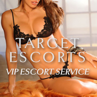 VIP Escorts Germany